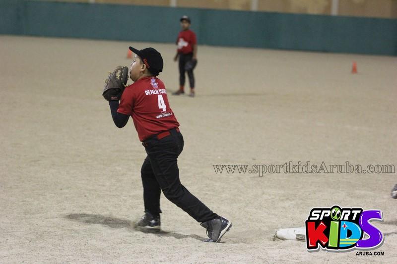 Hurracanes vs Red Machine @ pos chikito ballpark - IMG_7574%2B%2528Copy%2529.JPG
