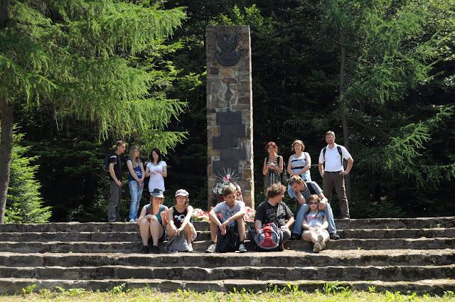 W Polanach Surowicznych - 18.06.2011_041.jpg