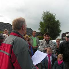 Weekend Drenthe 2009 - 027.JPG