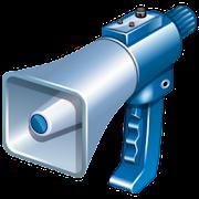 InfraSound Detector