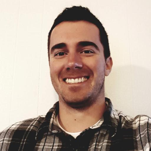 Tyler Hobbs