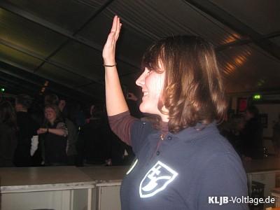 Erntedankfest 2008 Tag2 - -tn-IMG_0844-kl.jpg