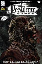 pestilence_a_story_of_satan_003_001