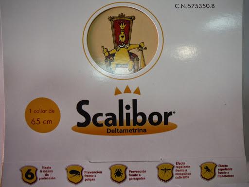 LA CASA DEL CAMPO, COLLAR ANTIPARASITARIO SCALIBOR, PIENSOS ADVANCE, TRUE NATURE'S, HISPANO HÍPICA, ZALDI, MATERIAL DE EQUITACIÓN, MADRID SUR