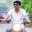 Chowdary lakamsani's profile photo