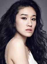 Shang Qian China Actor