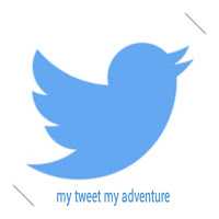 twitter android apk download