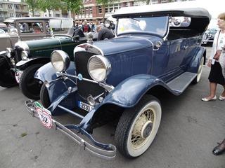 2016.06.11-021 Chrysler M 75 torpedo 1928