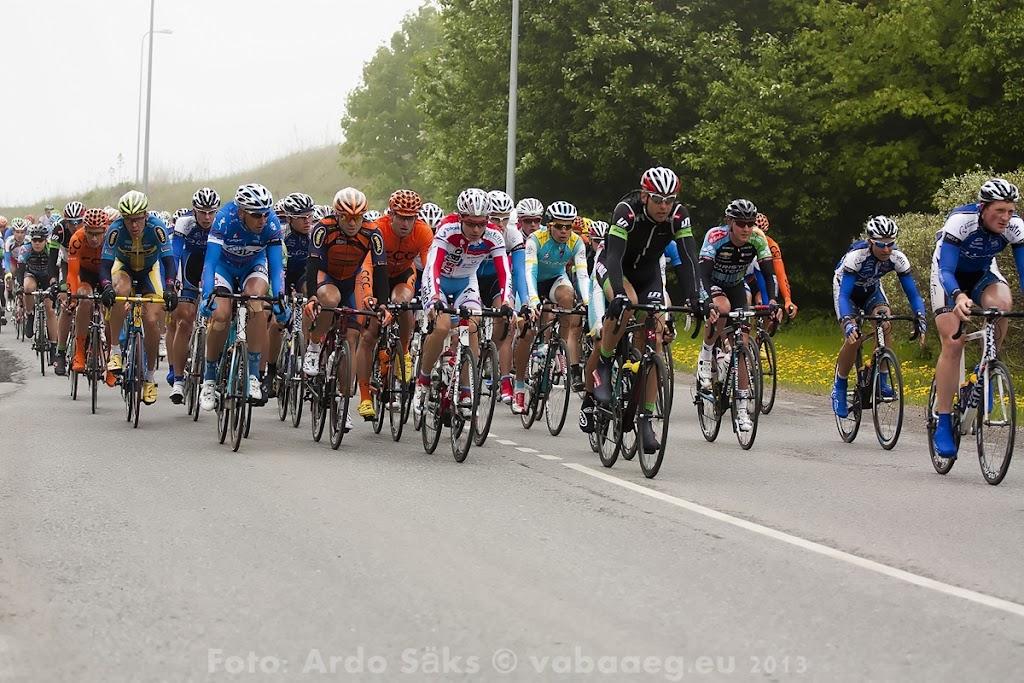 2013.05.30 Tour of Estonia, avaetapp Viimsis ja Tallinna vanalinnas - AS20130530TOEV125_082S.jpg