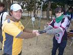 3位 川端将義 表彰 2012-04-20T05:14:13.000Z