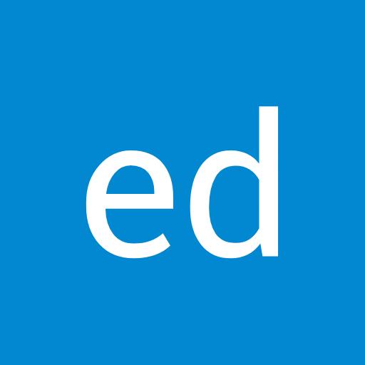Eddie57