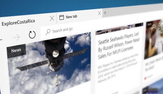 Microsof_-Edge_el_nuevo_navegador_de_Windows_10.jpg