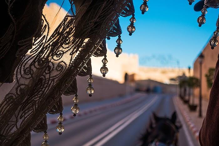 Meknes13.jpg