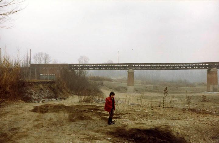 Ponte - img147.jpg
