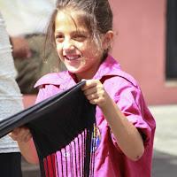 Diada Festa Major Calafell 19-07-2015 - 2015_07_19-Diada Festa Major_Calafell-8.jpg