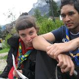 Campaments a Suïssa (Kandersteg) 2009 - n1099548938_30614195_8199703.jpg