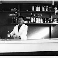 1978 Bar, Toni Juhé (Medium)