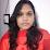 Sumithra Sunil's profile photo