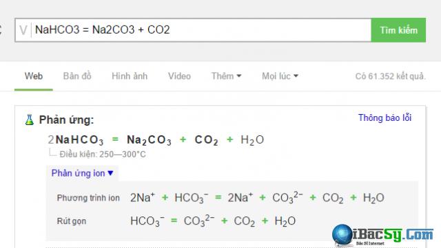 Hướng dẫn dùng trình duyệt Cốc Cốc để giải toán Hóa Học + Hình 8