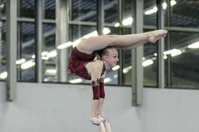 Han Balk Fantastic Gymnastics 2015-0294.jpg