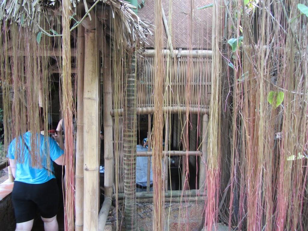 0005Duong_Lam_Village