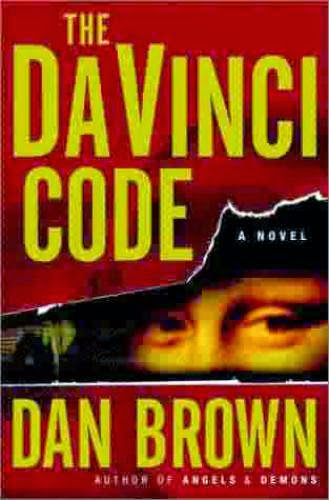 Da Vinci Code Film And Evangelical Responses Boundary Maintenance To Missional Engagement