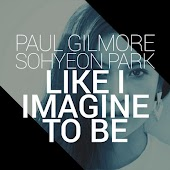 Like I Imagine to Be (feat. Sohyeon Park)