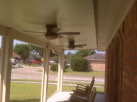 Patio Covers - patio-cover-140.jpg