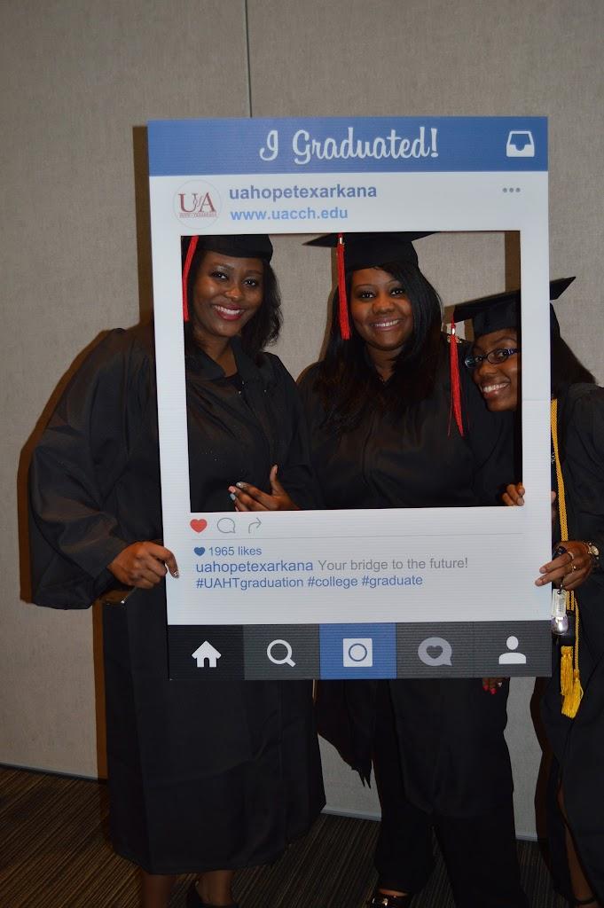 UAHT Graduation 2016 - DSC_0239.JPG