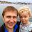 Eric Pratter's profile photo