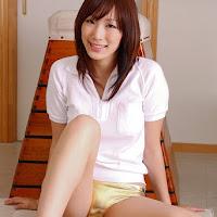 [DGC] No.699 - Sayaka Himegino 姫木乃早耶香 (60p) 4.jpg