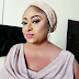 I Can't Cook For You If I'm The Breadwinner Of The Family -Actress Ronke Oshodi-Oke