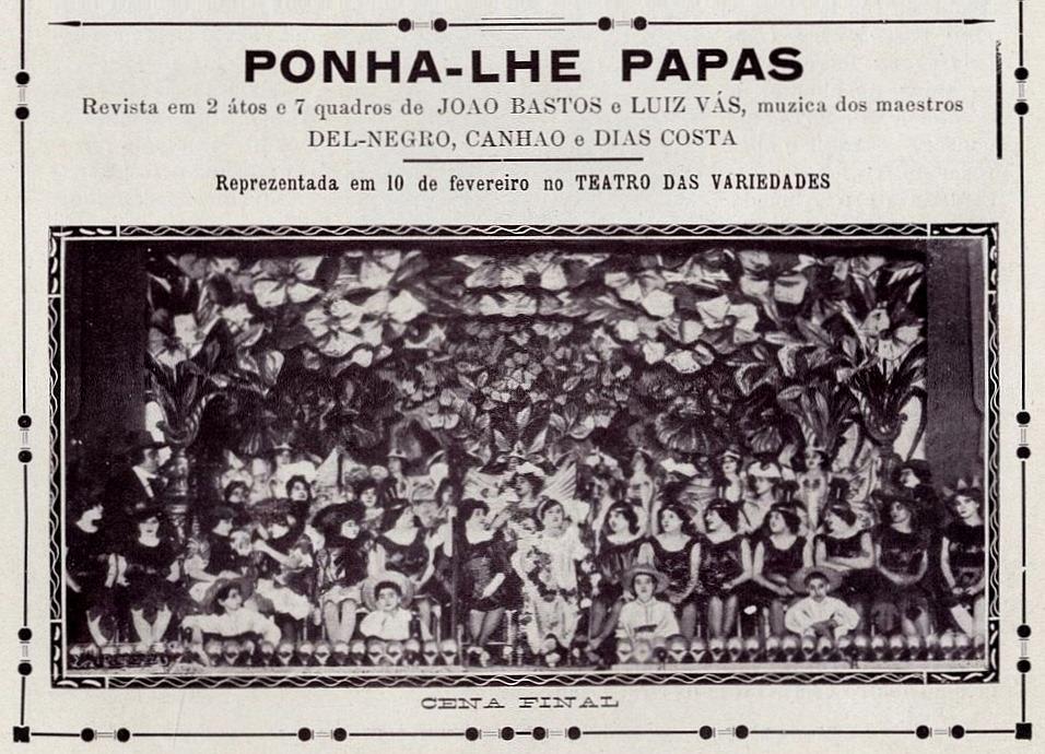 [1912-Ponha-lhe-as-papas4]