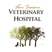 Four Seasons Veterinary Hosp