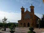 Ermita de Villaespesa