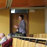 Predavanje - dr. Tomaž Camlek - oktober 2012 - IMG_6952.JPG