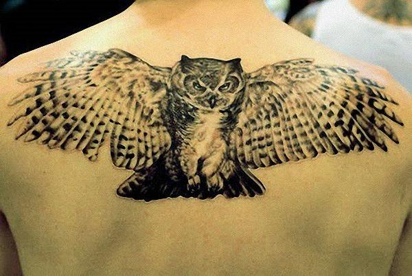 as_tatuagens_de_coruja_28