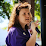 Syndi Knowlton's profile photo