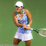 Arina Rodionova - Dubai Duty Free Tennis Championships 2015 -DSC_3319.jpg