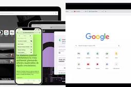 Safari vs Chrome vs Edge: Battle of the browsers