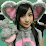 福島奈菜's profile photo