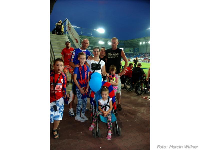 Piast vs Legia 2015-08 01.jpg