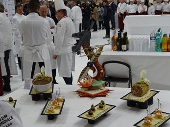 2018.02.25-015 concours des meilleurs apprentis charcutiers de France