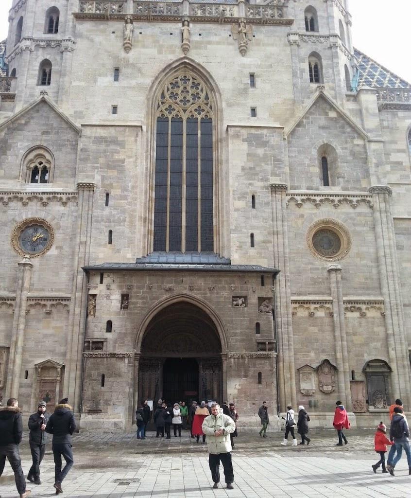 Wiedeń,Katedra 8.02. 2015 - IMG-20150208-WA0001.jpg