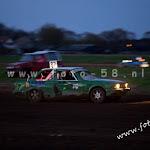 autocross-alphen-2015-308.jpg