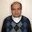 Makarand Nalgirkar's profile photo