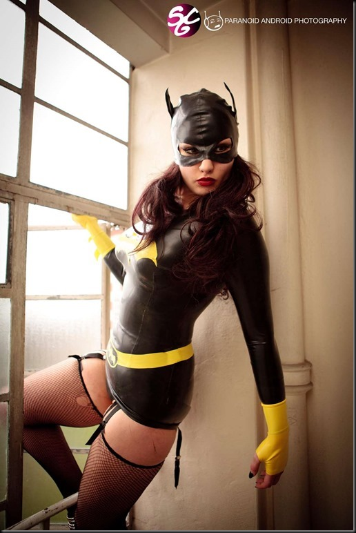Batgirl (Batman)_832018-0012