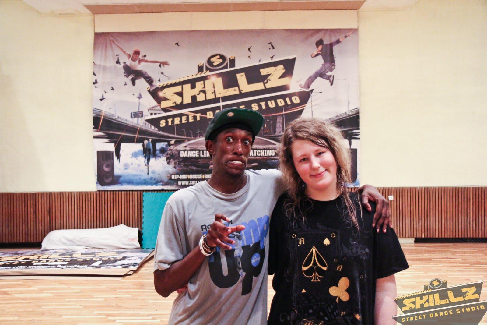 Hip Hop dance seminaras su Kashmir (UK) - IMG_8274.jpg