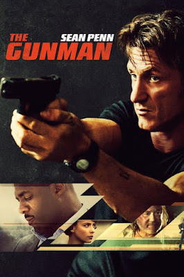 The Gunman (2015) BluRay 720p HD Watch Online, Download Full Movie For Free