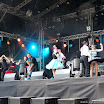 Optreden Bevrijdingsfestival Zoetermeer 5 mei Stadhuisplein (4).JPG